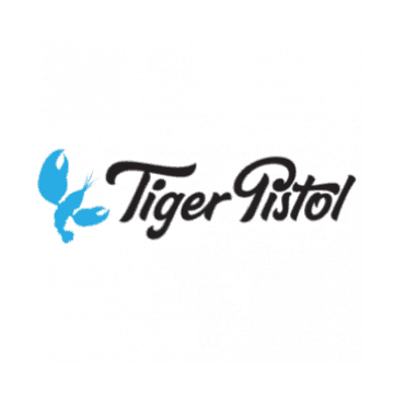 Tiger Pistol Agency