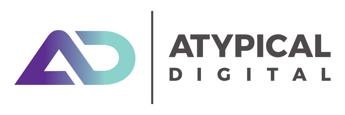 Atypical Digital