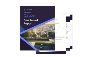 Benchmark Reports and eBooks (13)