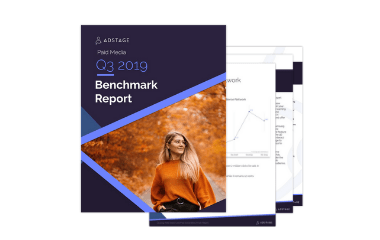 Benchmark Reports and eBooks