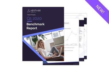 Q1 2020 Benchmark Report Icon - NEW
